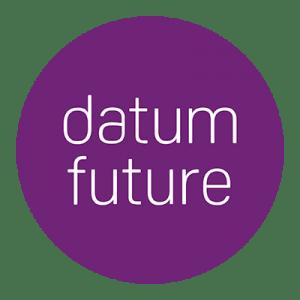 Datum Future